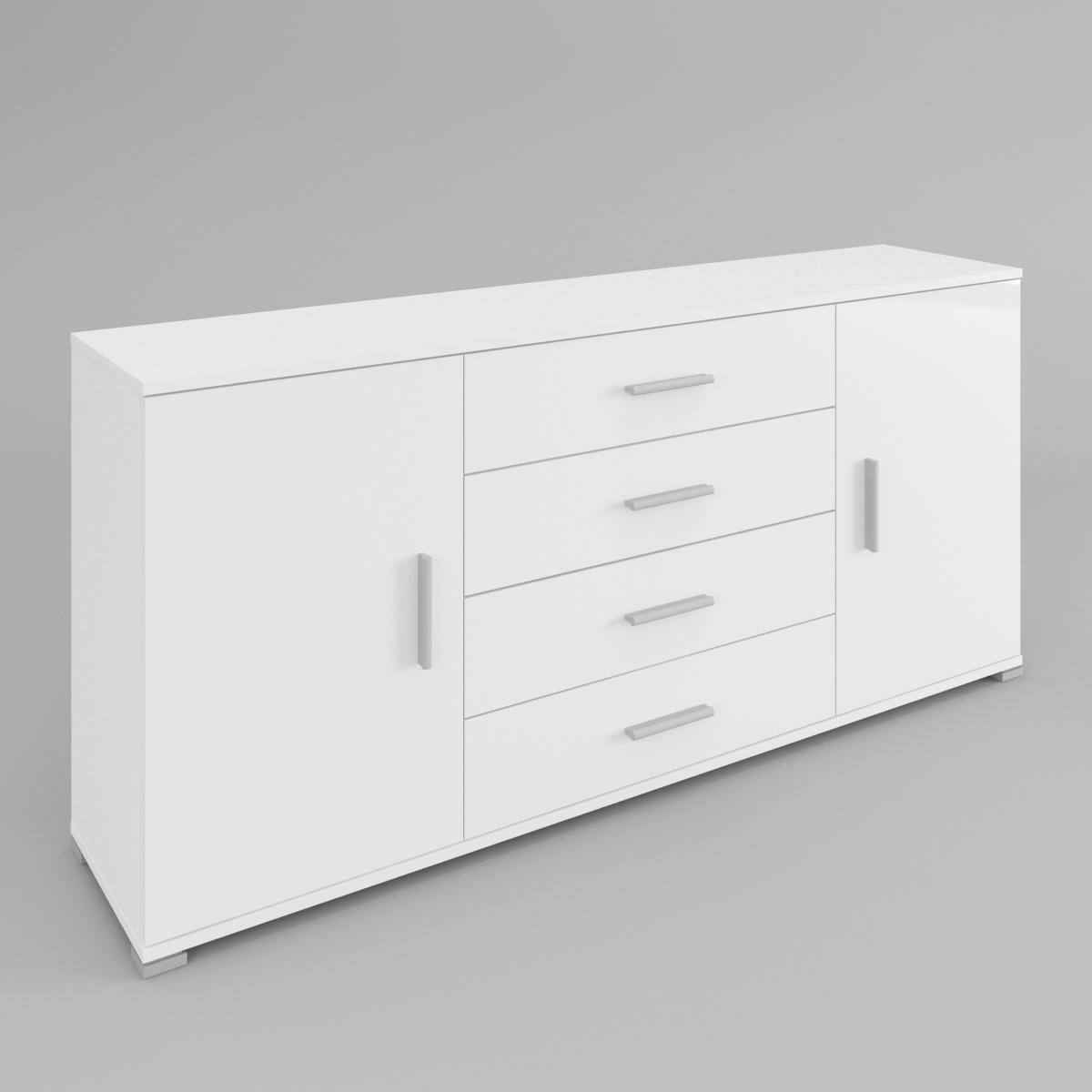 komoda karo 130 cm kr2 labi meblelabi meble. Black Bedroom Furniture Sets. Home Design Ideas