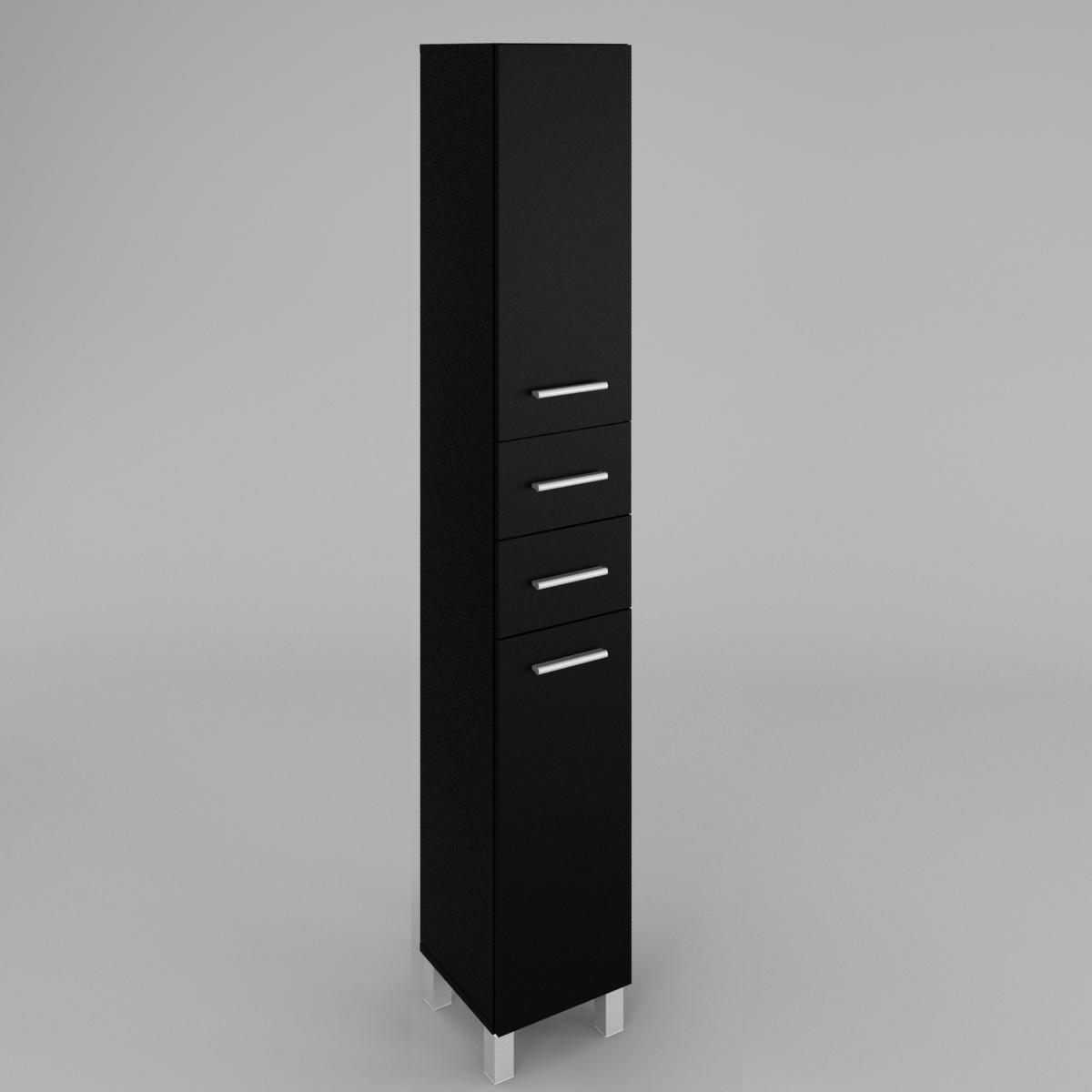 Słupek łazienkowy Sw13 40cm